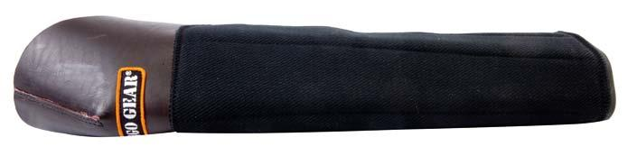 sleeve Leo-2 Cywil collection, made of french material, very