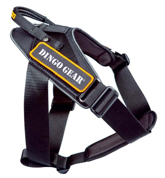 szelki harnesses szelki do pracy harnesses to work S03198 S 50-60 cm S03199 M 60-75 cm