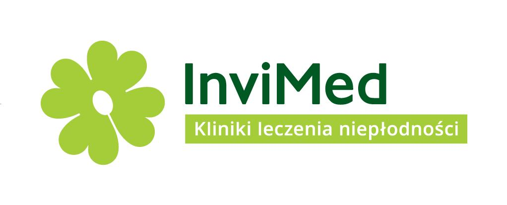 InviMed Poznań In vitro Pakiet IVF ICSI 6.
