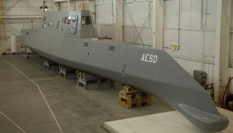 org/wiki/file:us_navy_ Sea_Shadow_stealth_craft.jpg http://www.google.