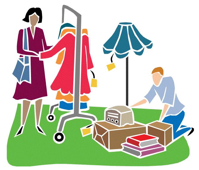 90 To be paid / Do zapłacenia $27,873.00 Save the date What: Rummage Sale at St. Helen s When: Saturday, June 4 th, 2016 from 10 a.m. to 3 p.m. Clearing out your closet? Downsizing your house?