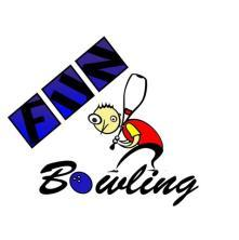 GENERALNY ORGANIZATOR www.funbowling.pl TOP FIGHTERS 2016-2017 VII BROADWAY CUP 2017 16.01-22.01.2017r Pula Nagród 8.