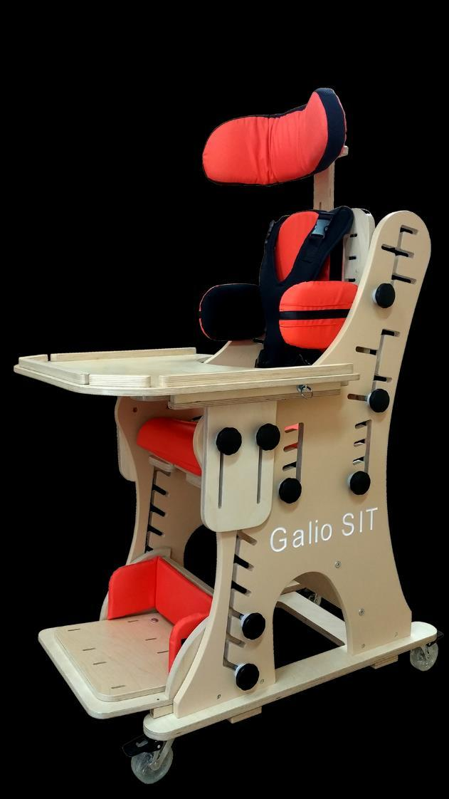 pl www.galioinnovation.