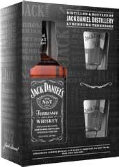 WHISKY 32 99 0,35 l JACK DANIEL S HONEY 47 29 56 49 5 39 73 79 0,33 l JACK DANIEL S