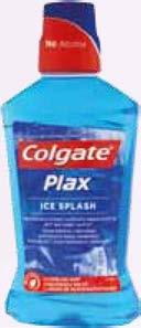 COLGATE PŁYN WHITENING 100 ml