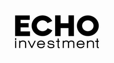 Echo Investment S.A. 25-323 Kielce al.