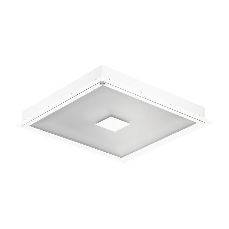 oprawa do Cleanroom LED CR436B oprawa do