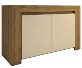 Sideboard 1D1S