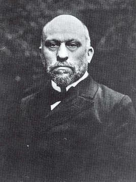 The First Brain Imaging Experiment and probably the cheapest one too! Angelo Mosso Włoski fizjolog (1846-1910) E = mc 2?