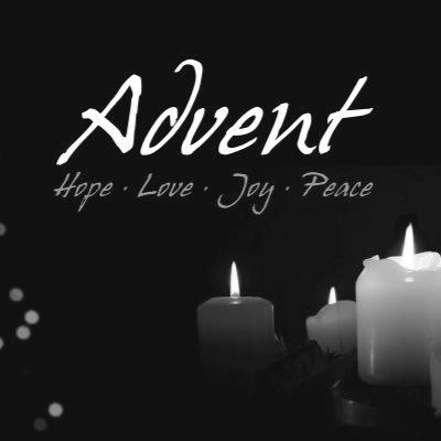 3rd Sunday of Advent 3 Niedziela Adwentu December 17, 2017 17 Grudzien 2017 Saturday - Sobota - December 16 Vigil: 3rd Sunday of Advent 5:30 pm + Joseph A.