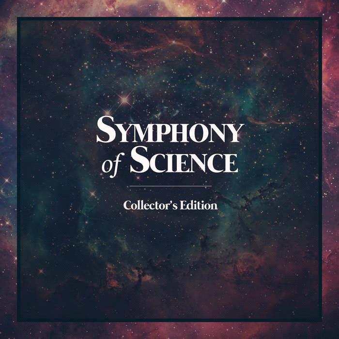 Źródło: J. D. Boswell (2013): Symphony of Sciences,https://melodysheep.bandcamp.com/ album/symphony-of-science-collectors-edition [dostęp: 30.03.2013].
