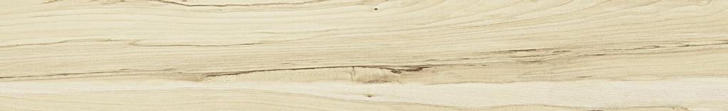 WOOD CRAFT WHITE STR WOOD LAND BEIGE IV R9