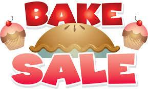 PAGE FOUR THIS WEEK IN THE PARISH SATURDAY, SEPTEMBER 8...HASA Bake Sale - after all the Masses - Lower Basilica SUNDAY, SEPTEMBER 9...HASA Bake Sale - after all the Masses - Lower Basilica...Baptisms - 1:00 P.