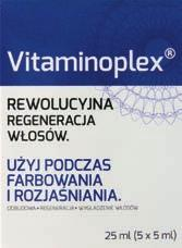 żeń-szeń, bergamotka, kofeina, 300 ml Vitaminoplex, 31 2149 1 41 100 ml = 10,66 zł 27