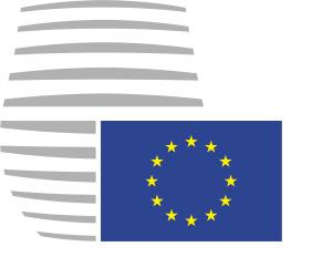 Council of the European Union Brussels, 27 May 2016 Interinstitutional File: 2015/0296 (CNS) 9547/16 ECOFIN 517 FISC 88 JUR 253 LEGISLATIVE ACTS AND OTHER INSTRUMENTS: CORRIGENDUM/RECTIFICATIF