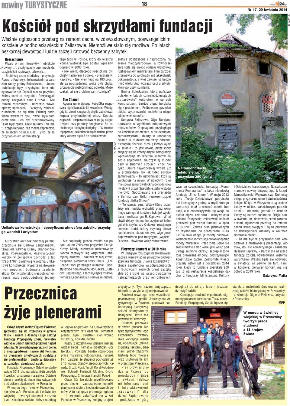 Spotted: Neuwied - Neu | Spotted: Spotted | Pages Directory