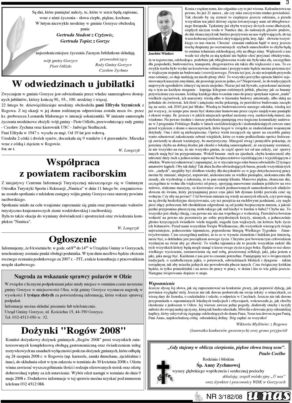 2 3 Nr 318208 Nr 318208 Pdf Free Download