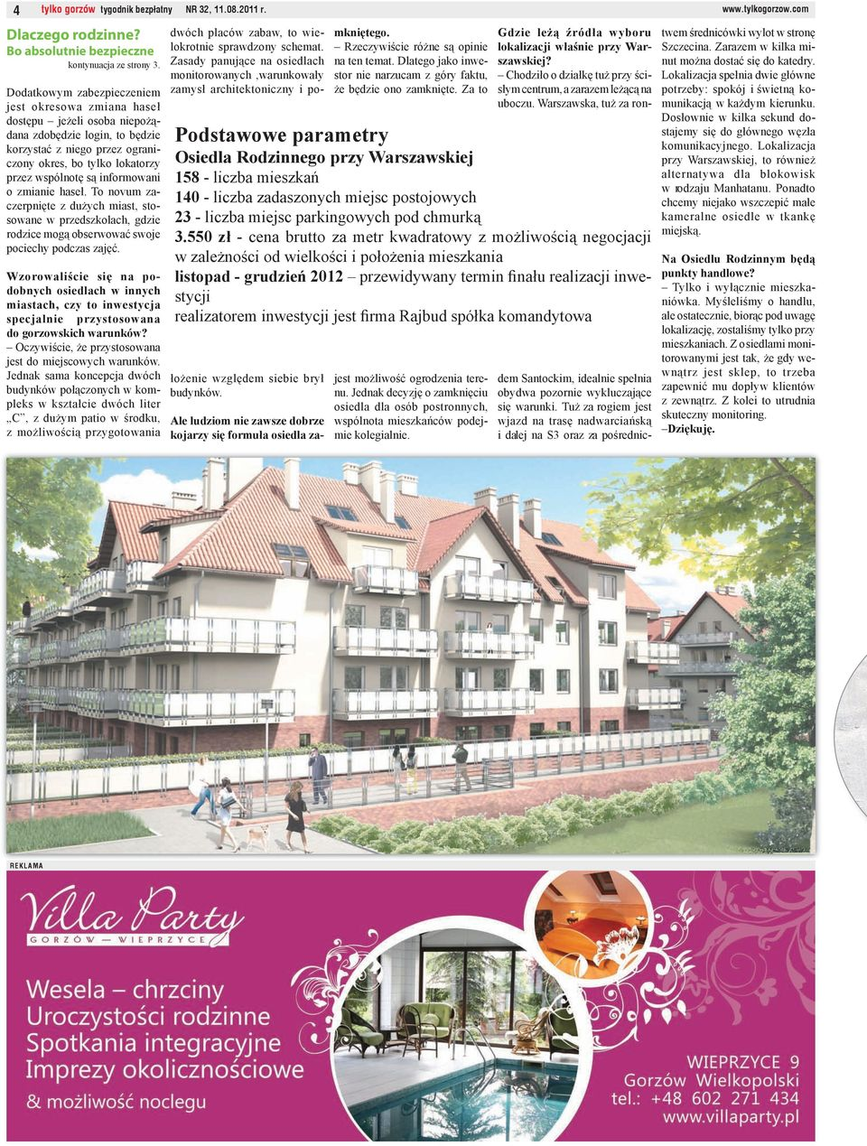 Matuls, Dolina Marze 2, ysomice (2020) - Find Local Businesses