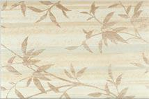 30 x 45 OD020-008 aleksandria cream border