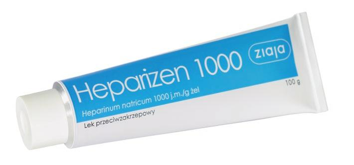 ciprofloxacin 500 mg uses in hindi