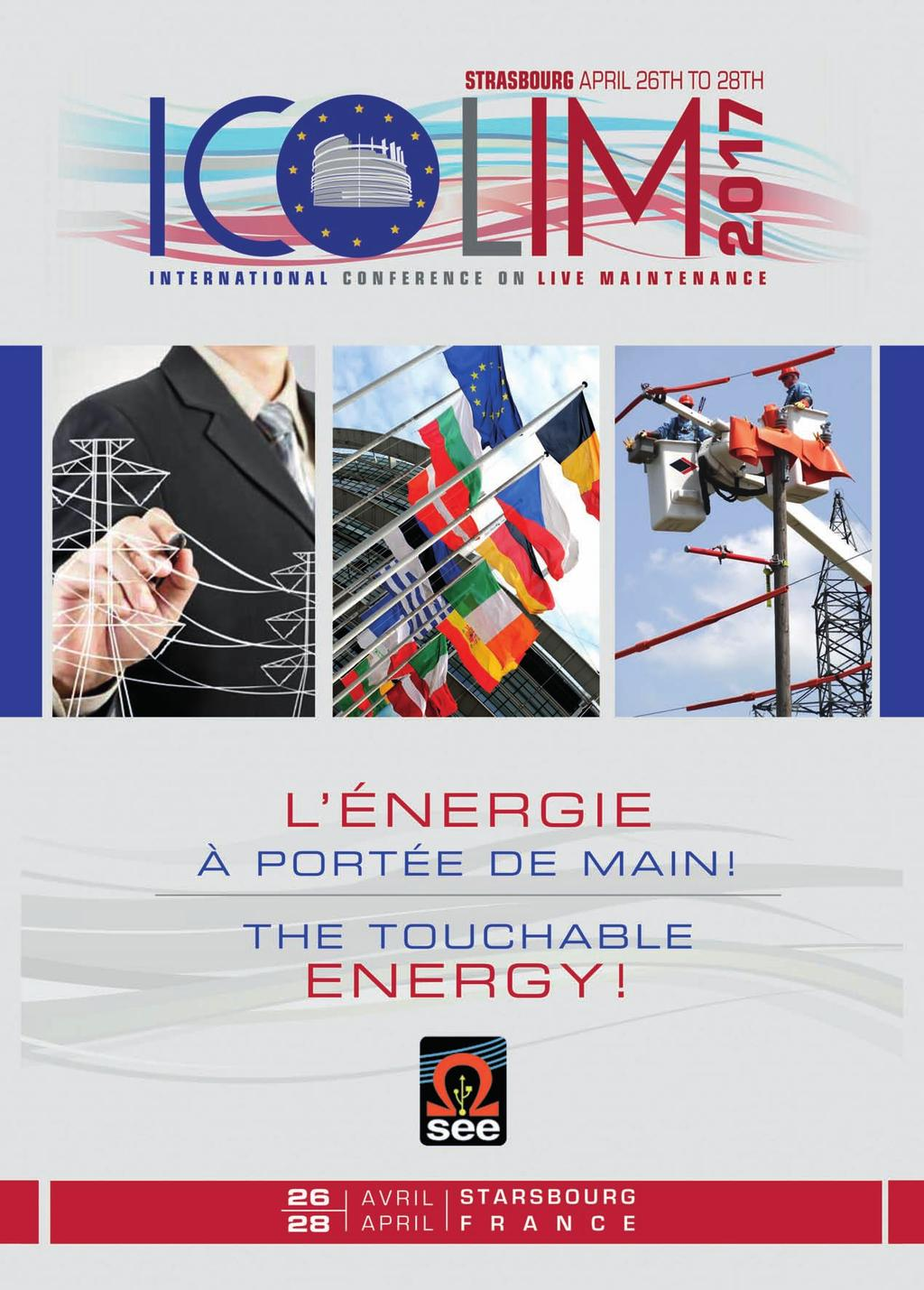 70 Lat Cigr Session From 21 Till 26 3 2017 753 August 2016 Paris Gt Power Cable Xlpe Steel Wire Armoured 4x70mm2 France International Council On Large Electric Systems Conseil Des Grands Rseaux Lectriques