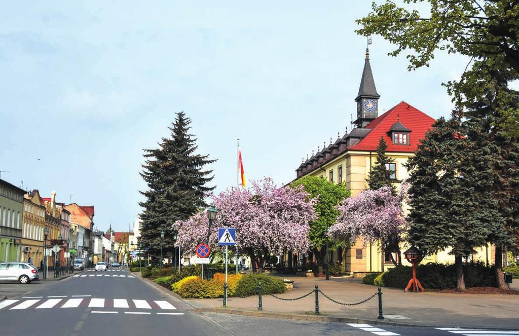 Speed Dating Magdeburg Allee-Center