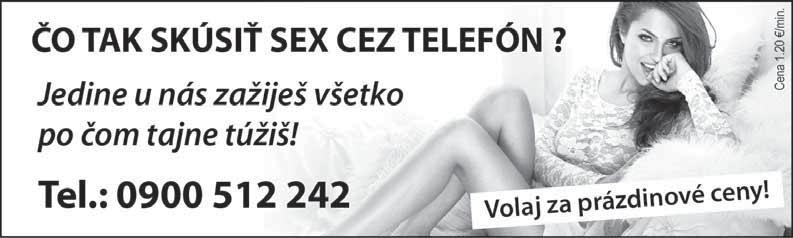 ženský orgazmus porno video
