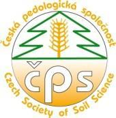 Soil Science and Conservation