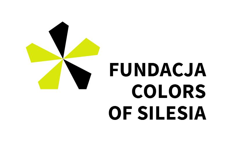Kontakt: Fundacja Colors of Silesia Piotr